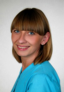 Agnieszka Winiecka