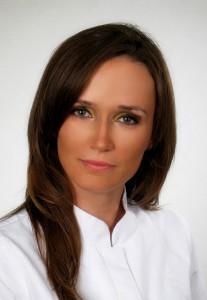 Natalia Dąbrowska