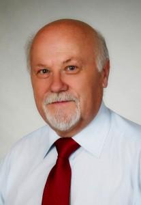 Stanisław Firlik